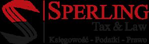 Sperling Business Group